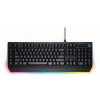 Dell AW568 Alienware Advanced Gaming Keyboard