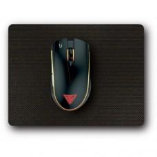 Gamdias ZEUS E2 RGB Gaming Mouse