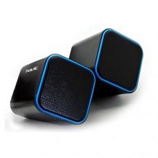 Havit HV-SK473 USB 2.0 Speaker