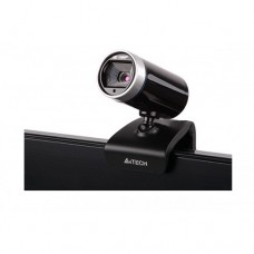 A4 Tech Pk-910H 1080p Full-HD Webcam