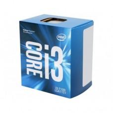 Intel 7th Generation Core i3-7100 Processor