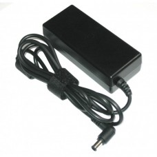 Fujitsu Laptop Power Charger Adapter
