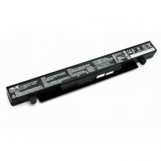 Asus A Grade Laptop & Notebook Battery