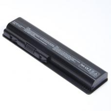 Dell A Grade Laptop & Notebook Battery
