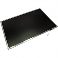 "Laptop Display for 14"" Laptop & Notebook with Ultra Micro Port"