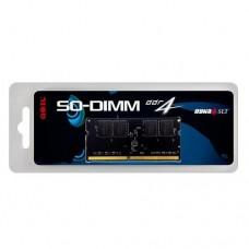 Geil 4GB 2133Mhz DDR4 Laptop Ram