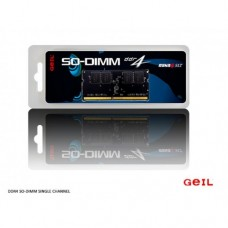 GeIL DDR4-2133MHz 8GB Laptop RAM