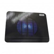 Black Cat BC-05 Notebook Cooler
