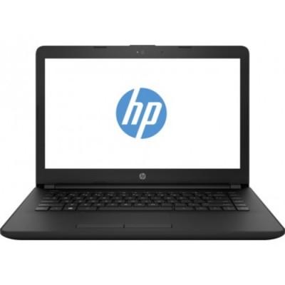 "HP 14-bw077au AMD Dual Core 14"" HD Laptop"
