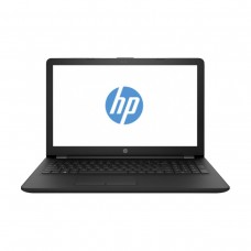 HP 15-da0002TU 8th Gen Intel Core i3