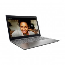 LENOVO IP320 7th Gen. Intel Core i3 7130U