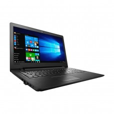 Lenovo IP110 Intel PQC N3710