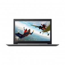 Lenovo IP330 7th Gen Intel Core i3 7020U