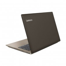 Lenovo IP330 AMD A9