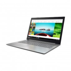 Lenovo Ideapad IP330-15IKBR 7th Gen Intel Core i3 7100U