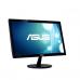 "ASUS VS207DF 19.5"" 1366x768 D-Sub Monitor"