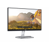 Dell 22 inch S2218H IPS Monitor