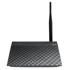 Asus RT-N10 EZN 150 Mbps Wireless Router