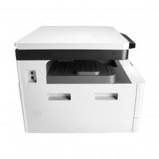HP Laserjet MFP M436n Multifunctional Photocopier (W7U01A)