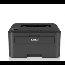 Brother HL-L2365DW Professional Mono Laser Printer