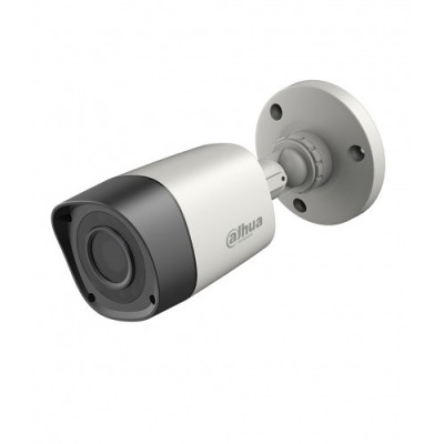 Dahua HAC-HFW1000R 1MP Water-proof Bullet Camera
